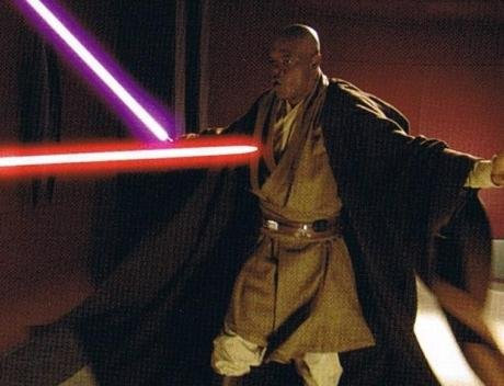 6.-mace--windu-i-imperator_big.jpg