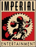 [Obrazek: imperial-logo-2005_normal.jpg]